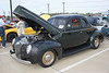 Christian Classic Cruisers Car Show March 07