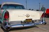 Christian Classic Cruisers Car Show_05-19-07