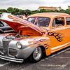 Hot Rod Tour 06-01-13
