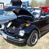 Advantage Auto Car Show 04-04-09