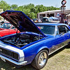 Advantage Autoworks Car Show 04-16-11