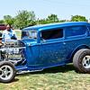 Advantage Autoworks Car Show 04-16-11