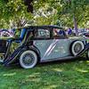 Autos In The Park 06-02-13