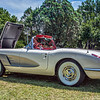 Autos in The Park,Coopper, 06-03-12
