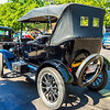 BH Cars @ Top of the Hill 04-22-16