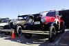 Cub Scout Car Show Museum Love Field 01-20-08