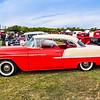Denton Car Show 11-8-14