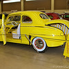 Ft.Worth CC Show 03-01-09