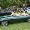 FtW Boat Club Car Show 05-22-10