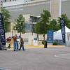 Gumball 3000, Dallas, 05-05-09