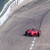 Indy Cars_TMS 04-16-14