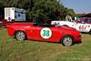 Grapevine Italian Carfest 09-22-07