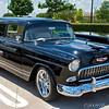 Keller Car Show 05-31-09