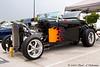 Lone Star Park Car Show 09-03-07Lone Star Park Car Show 09-03-07