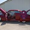 Lancaster Airfield Car Show 09-06-08