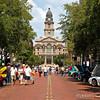 Main Street Car Show  09-20-08