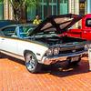 Main Street Car Show FW  09-17-16