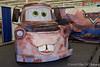 Dallas  Car Show 02-17-08