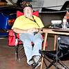 O'Reilly AutoRama 02-21-11