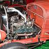 Ford 60hp flathead