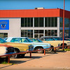 Select Used Cars! <br /> Old Rusty and Dusty Cars 07-12-09