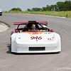 Porsche Races at Eagles Canyon 05-24-08