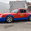 Porsche Races at Eagles Canyon 05-24-08