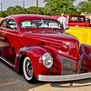 Beef O Brady's Car Show 04-09-11