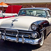 River Oaks Car Show 04-09-11