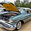 Statewide Rem Car Show 07-30-11