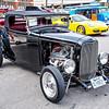 Trimble Tech Car Show 10-26-13