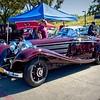 Westlake Car Show 10-19-19