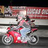 The 9th Annual Midnight Run from Speedworld Dragstrip