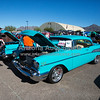 Goodguys Rod & Custom Associations' 18th Southwest Nationals