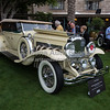 The 2017 Arizona Concours d'Elegance from the Arizona Biltmore