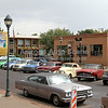 The 9th annual Flagstaff Route 66 Days