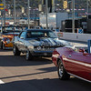 The Inaugural Car Corral at Phoenix International Raceway