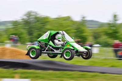 Rally Show, Charlbury May 2011 027