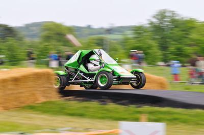 Rally Show, Charlbury May 2011 026