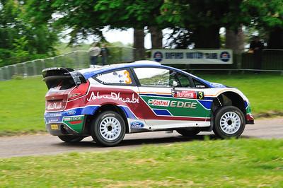 Rally Show, Charlbury May 2011 010