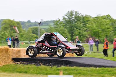 Rally Show, Charlbury May 2011 035