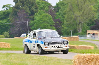 Rally Show, Charlbury May 2011 057