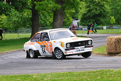 Rally Show, Charlbury May 2011 016