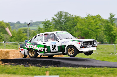 Rally Show, Charlbury May 2011 074