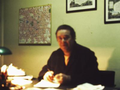 Viviano Corradini Milano