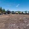 Tillamook Jeep Jamboree