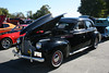 1940 Buick - Owner Chip L.