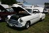 1952 Chevrolet - Owner - Rodney
