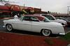 1955 Chrysler - Owner - Mike D.