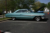 1964 Ford Galaxie 500 - Owner - Frank M.
